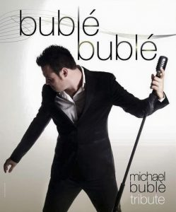 0a-abuble-buble