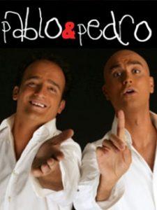 pablo_e_pedro